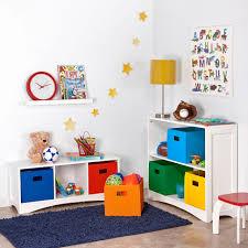 Toy Storage Ideas Best Kids Toy Storage Ideas