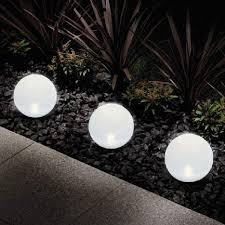 solar powered patio lights outdoor solar garden lights photograph garden outdoor gl