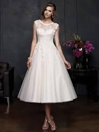 civil wedding dresses civil wedding dresses in divisoria fashion dresses