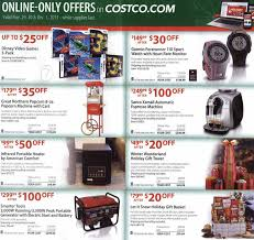 best black friday lease deals costco black friday 2013 ad find the best costco black friday