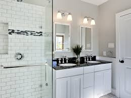 White Subway Tile Bathroom Ideas 100 Bathroom Tiles Nyc Tiles For Bathroom On Bathroom With