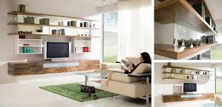 regal klara metall vintage weiß home design jetzt bestellen - Wohnzimmer Regale