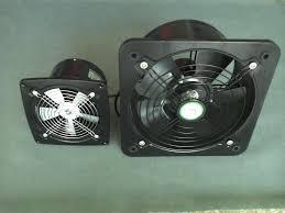 in wall exhaust fan for garage exhaust fan for garage luxury garage exhaust fan ideas garage