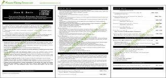 Functional Resume Template Sample Of Functional Resume In The Philippines Cover Letter
