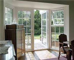 best 25 interior double french doors ideas on pinterest double