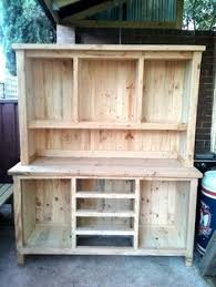 Classic Ideas For Pallet Wood by Amazing Wood Pallet Ideas That Are Easy To Make Pallets Wood