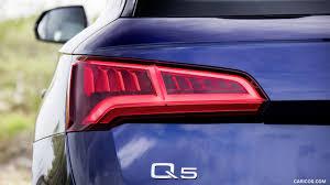 2018 audi q5 wallpaper car lamp pinterest audi audi q3 and