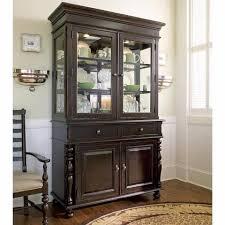 paula deen home barrow fine furniture