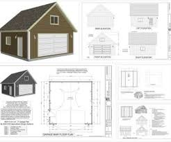 pole barn house plans prices pdf plans for a machine shed 40x60 pole barn with living quarters tag pole building home plans