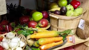 fruit delivered to your door this london business will deliver fruit and vegetables right to