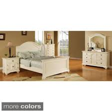 levin furniture black friday deal picket house napa white 5 piece set free shipping today