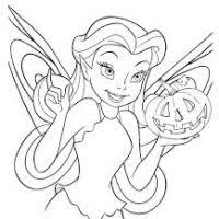 halloween coloring pages for kids printable halloween coloring pages kids free divascuisine com
