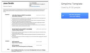 Iwork Resume Templates Essay Help Online Is Avaliable At No Concerns At Resume Template