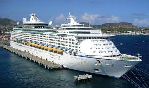 royal caribbean changes main dining room dress code
