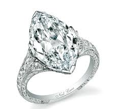 harry winston engagement rings prices harry winston wedding rings wedding corners
