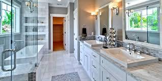 white shaker bathroom cabinets arcadia white shaker