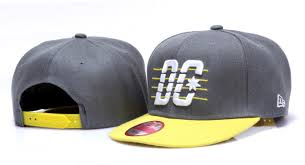 competitive price the alumni snapback hat l5559prxo 10 42