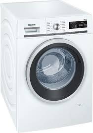 Schlafzimmer H Sta Ausstellungsst K Siemens Wm16w541 Iq700 Waschmaschine Fl A 196 Kwh Jahr