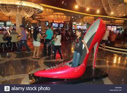 Chandelier Las Vegas Cosmopolitan The Secret Menus In Las Vegas Cosmopolitan Las Vegas Chandelier