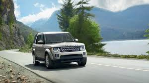 2015 land rover discovery interior land rover lr4 off road suv land rover canada