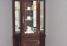 cabinet perfect corner cabinet designs for kitchen fantastic