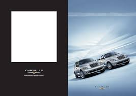 pt cruiser manual espanol documents