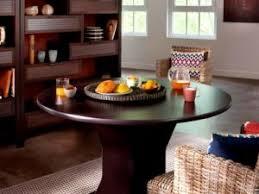 cuisine couleur wengé quelles couleurs associer à des meubles de couleur wengé par leblogbut