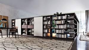 505 bookshelves and multimedia molteni u0026 c brand bookshelves and