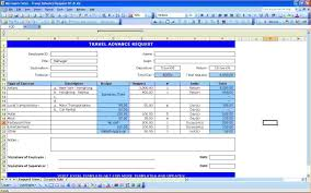Project Request Form Template Excel 8 Excel Form Templates Timeline Template