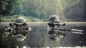 Navy Seal Meme - navy seals meme generator