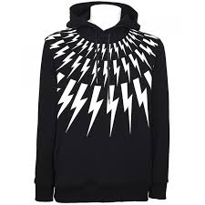 casual sweatshirt zero profit