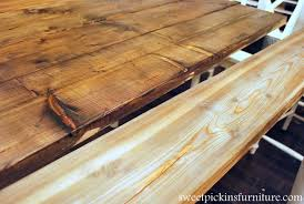 wax for wood table barn wood bird houses plans knock down rocking chair plans wood