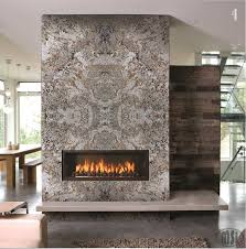 Granite For Fireplace Hearth 23 New Granite Colors To Love