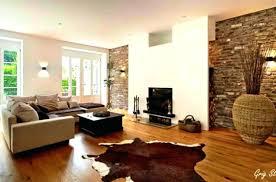 home interior redesign vase fantastic flower vase decoration home for home interior