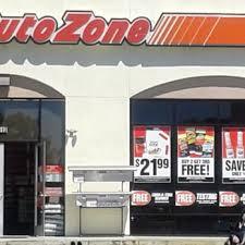autozone 25 reviews auto parts u0026 supplies 3513 cannon rd