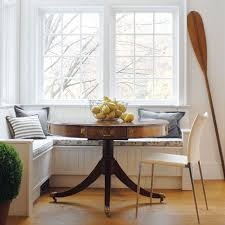 Corner Window Bench Seat 12 Best Built In Benches Images On Pinterest Bay Window Seats
