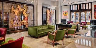 Home Design Center Dallas Tx Downtown Dallas Hotels The Joule Dallas Hotelthe Joule