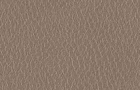 Leather Sofa Fabric 40 Free High Quality Leather Textures For Designers Designbeep