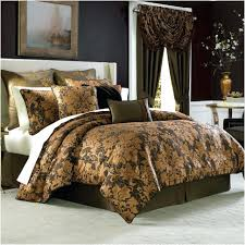 Sear Bedding Sets Comforters Ideas Amazing Sears Comforter Sets Fresh Contemporary