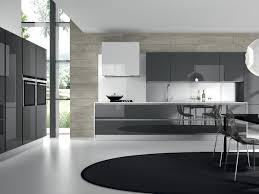 Kitchen Cabinet Hoods Kitchen Design A Mix Of Functionality And Style In The Form Of