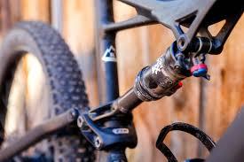 motocross bikes for sale scotland specialized turbo levo e bike review dirt