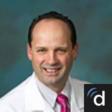 dr roger cole ent otolaryngologist in salisbury nc us