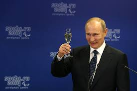 Why Is Russia So Interested by 3 Reasons Why Putin Wants Crimea To Be Part Of Russia So Badly