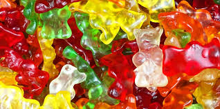 gummy factory gummies galore 3 reasons to visit the haribo factory outlet