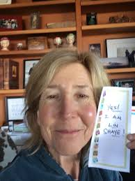 Oldest Actors Still Living by I Am Actress Lin Shaye You Might Know Me From Insidious A