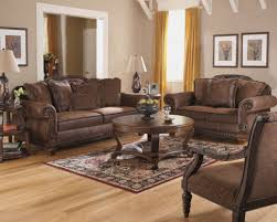 Living Room Furniture Collection Awesome Ashley Furniture Living Room Sets Picture Rmzk Furniture