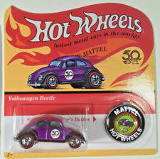 amazon com redline hot wheels tune up tool axle and wheel hot wheels diecast and toy vehicles ebay