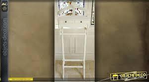 valet de chambre pas cher valet de chambre pas cher awesome chaise valet de nuit bois et
