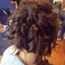 oklahoma hair stylists and updos wave lengths hair salons 303 w hall of fame ave stillwater ok
