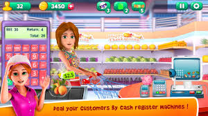thanksgiving trivia games thanksgiving supermarket store android apps on google play
